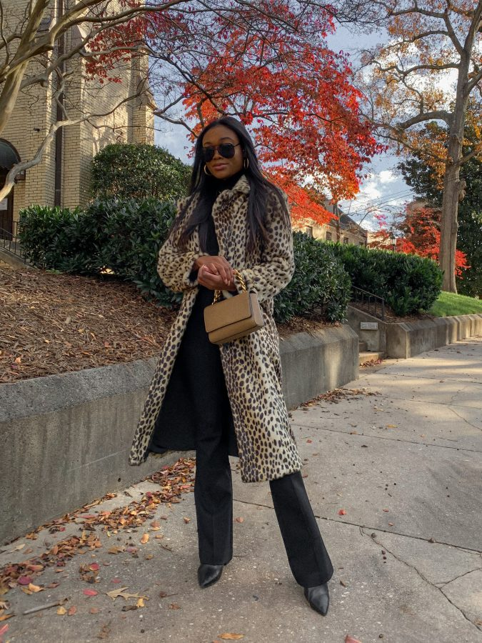 Walmart Fashion - Brenna Anastasia Blog