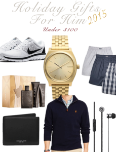 Holiday-Gifts-for-Him-2015