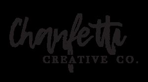 Chanfetti Creative Co.