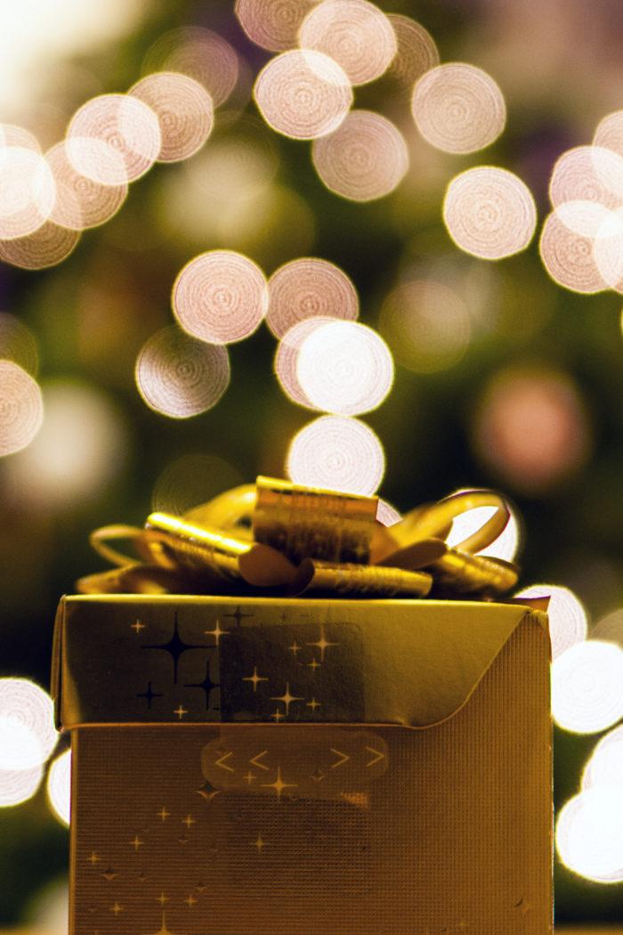 Holiday 2016 Girl Boss Gift Guide