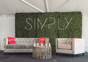 Simply Stylist Conference Los Angeles 2017