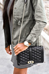 The Jacket You Need For Fall