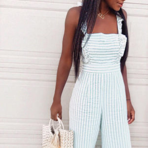 Instagram Outfits Roundup