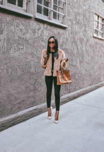 12 Nude Heels For Transitioning Into Spring
