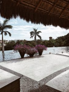 Travel Diary: Riviera Maya - Chanfetti Blog