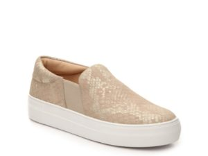 Sneakers to Pair with Dresses This Summer - Chanfetti Blog