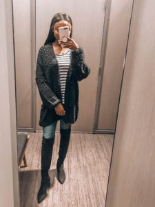 Nordstrom Anniversary Sale 2018 Must-Haves