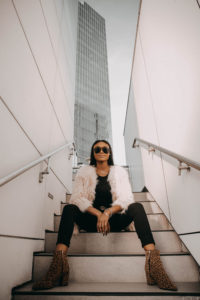 Tips for Growing Your Instagram + Blog - Chanfetti Blog