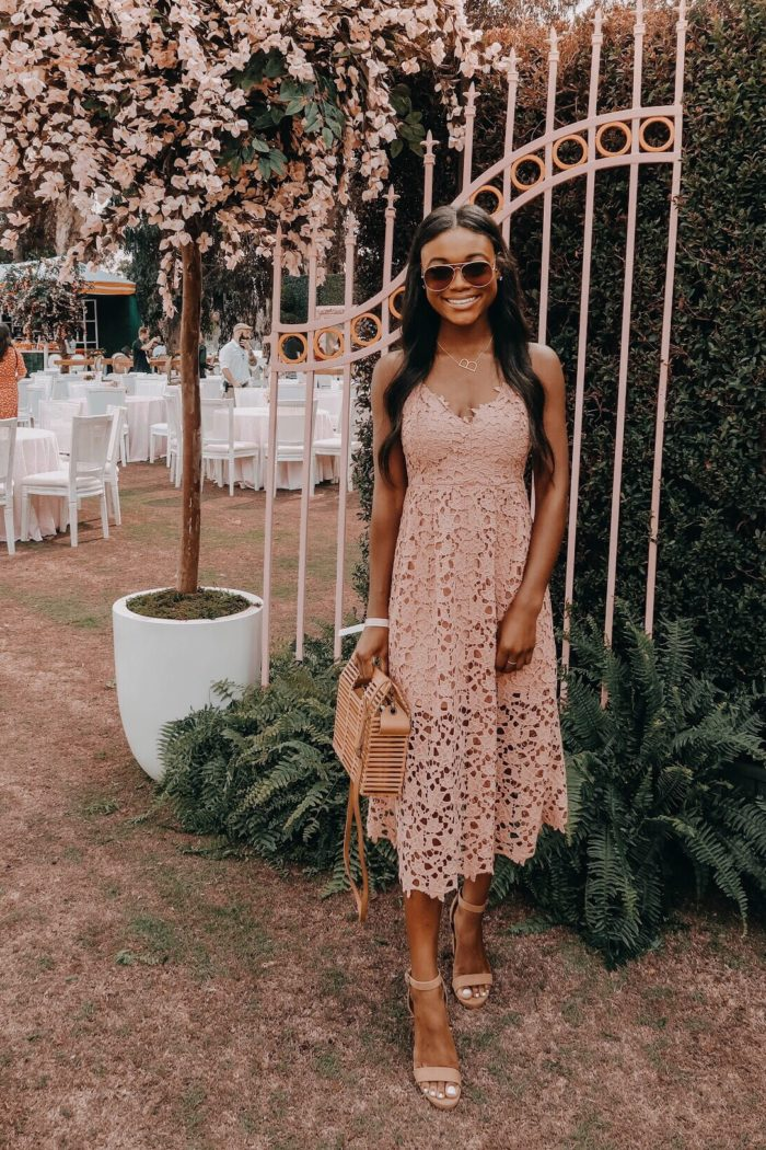 Veuve Clicquot Polo Classic Los Angeles