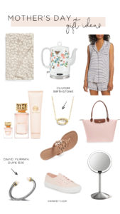 Mother's Day 2019 Gift Ideas - Chanfetti