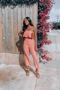 Instagram Roundup May 2019 Chanfetti by Brenna Anastasia