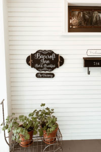 Napa Valley with Shop the Mint - Chanfetti Blog by Brenna Anastasia