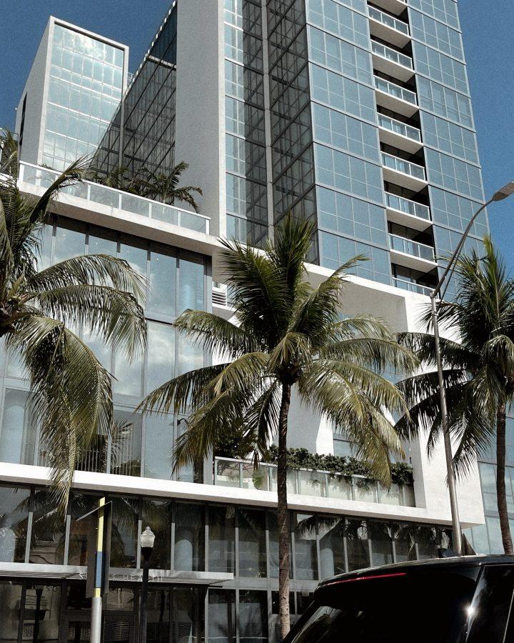Miami Travel Guide: Where to Stay, Eat & Shop - Brenna Anastasia Blog
